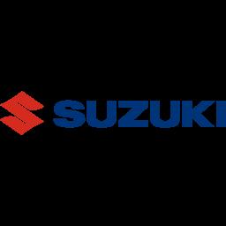 suzuki-1-282411.png