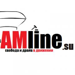 AMlinesu